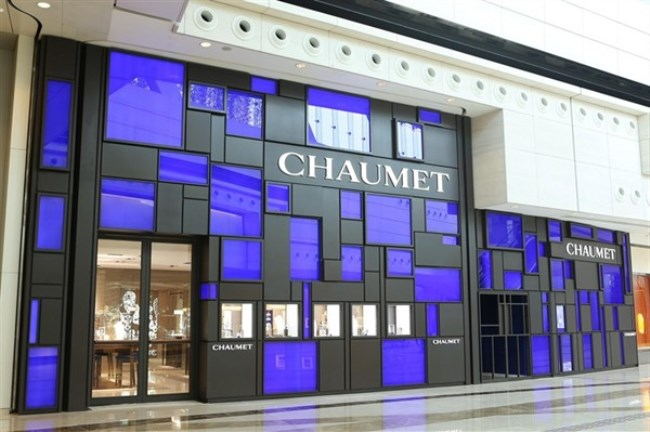 WTFSG_chaumet-reopens-elements-boutique-hong-kong