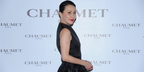 WTFSG_chaumet-reopens-elements-boutique-hong-kong_Carina-Lau