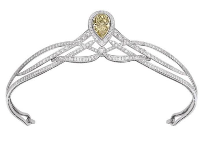 WTFSG_chaumet-the-art-of-tiara-making-exhibition-hong-kong_2