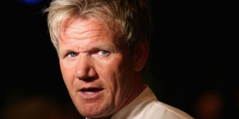 WTFSG_chef-gordon-ramsay