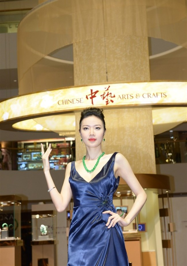 WTFSG_chinese-arts-crafts-exhibition-opening-ceremony_Winnie-Zeng