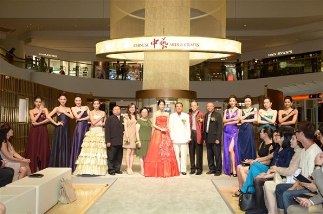 WTFSG_chinese-arts-crafts-natural-fei-cui-masterpieces-exhibition-opening-ceremony