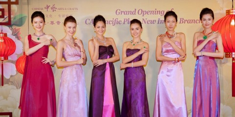 WTFSG_chinese-arts-crafts-re-opening-pacific-place-hong-kong