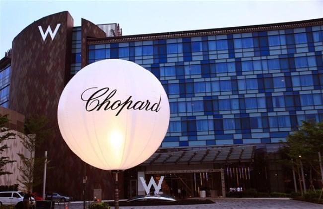WTFSG_chopard-high-jewelry-gala-singapore_1