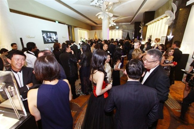WTFSG_chopard-high-jewelry-gala-singapore_2