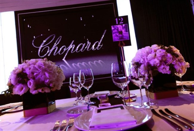 WTFSG_chopard-high-jewelry-gala-singapore_3