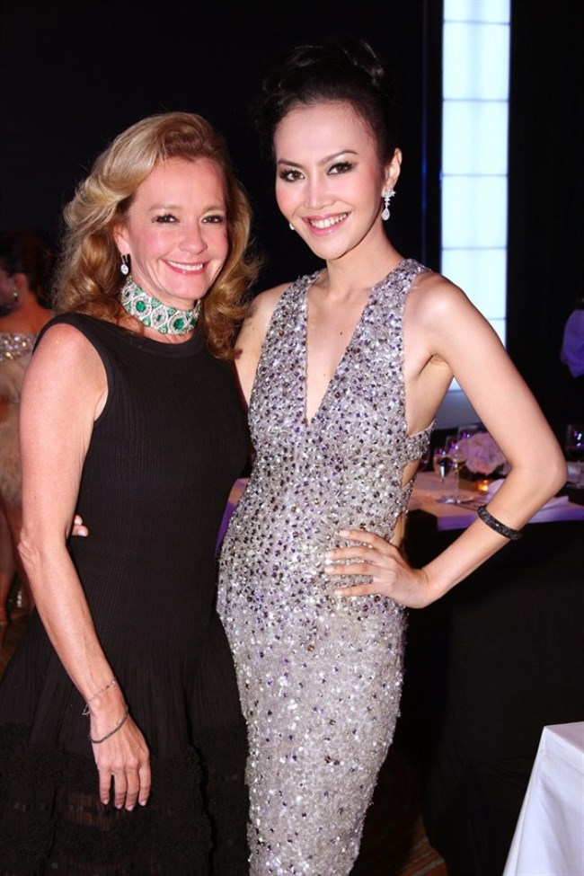 WTFSG_chopard-high-jewelry-gala-singapore_Caroline-Scheufele_Rany-Moran