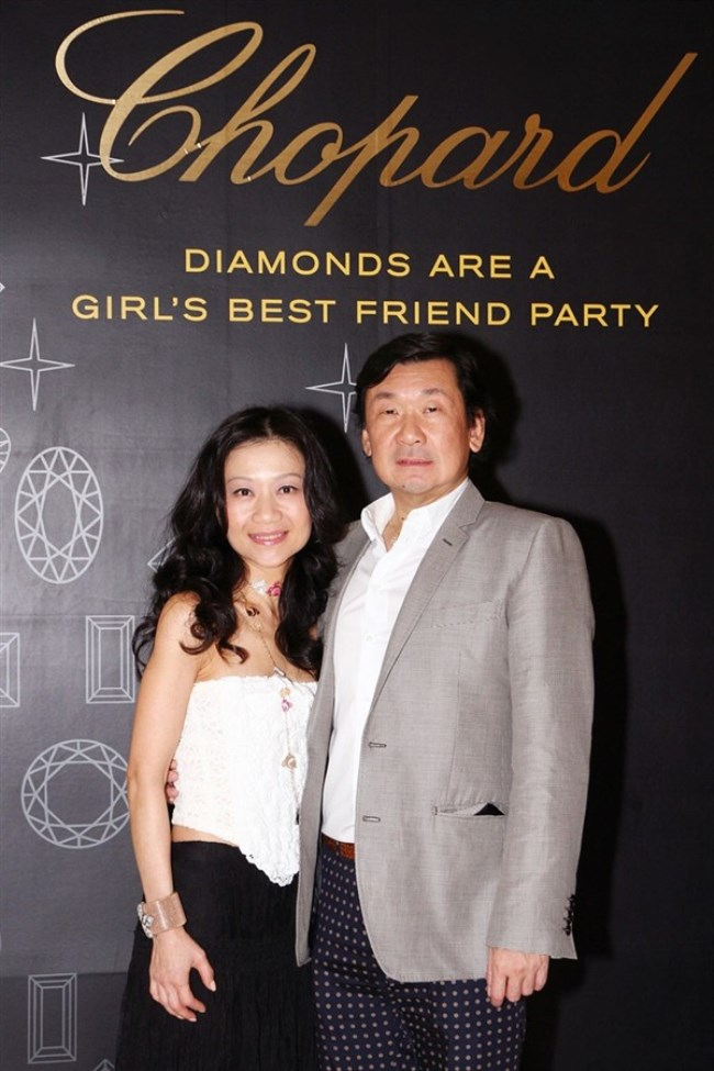 WTFSG_chopard-high-jewelry-gala-singapore_Dana_Darren-Cheong