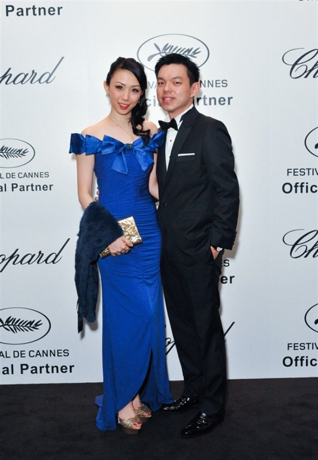 WTFSG_chopard-high-jewelry-gala-singapore_Loh-May-Han_Adrian-Ng