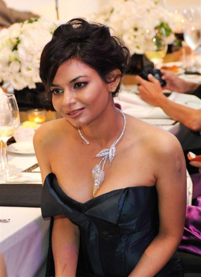 WTFSG_chopard-high-jewelry-gala-singapore_Shabnam-Arashan