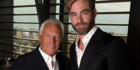 WTFSG_chris-pine-new-face-of-armani-code
