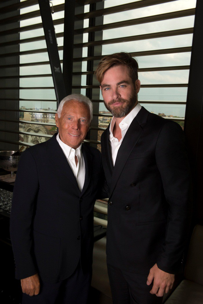 WTFSG_chris-pine-the-new-face-of-armani-code