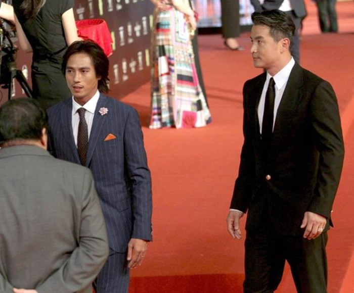 WTFSG_christopher-lee-in-versace-at-shanghai-international-film-festival_2