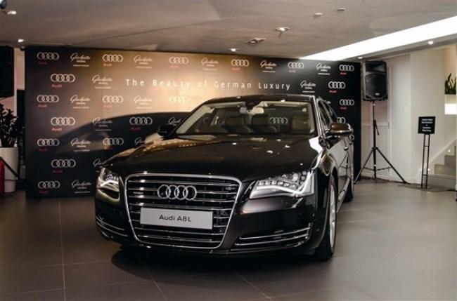 WTFSG_citibank-bash-ultima-card-members_Audi-A8L