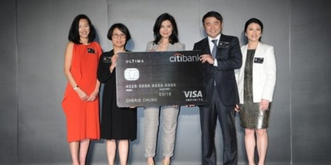WTFSG_citibank-ultima-card-revamped-relaunched-hong-kong_1