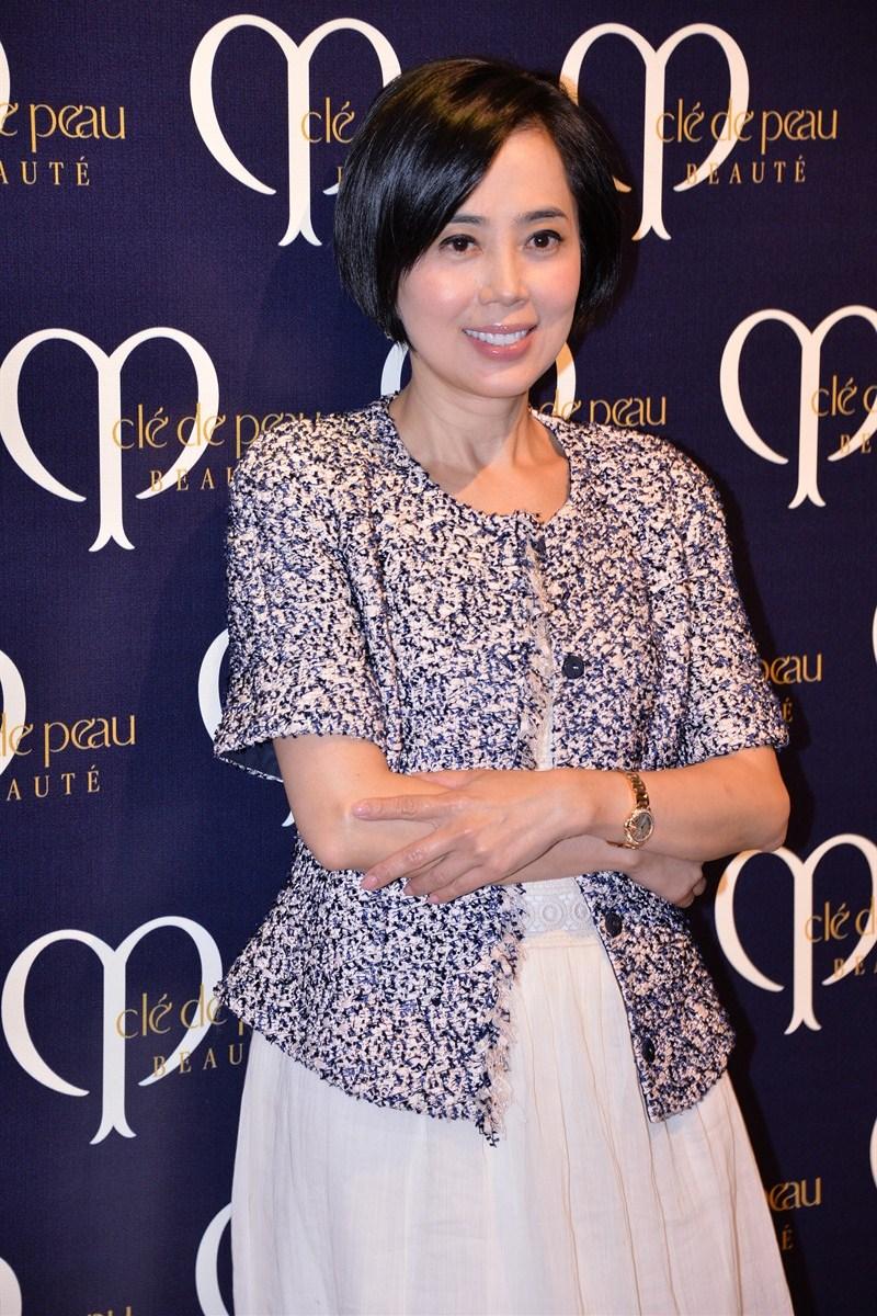 WTFSG_cle-de-peau-beaute-gala-dinner_Cindy-Yeung