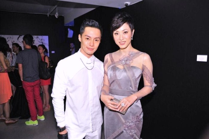 WTFSG_cle-de-peau-beaute-lart-de-radiance-exhibition_Alvin-Goh_Monica-Chan