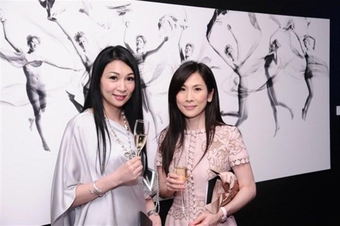 WTFSG_cle-de-peau-beaute-lart-de-radiance-exhibition_Margaret-Yau_Ming-Ho-Tang