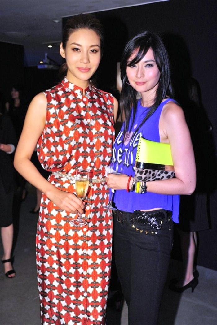 WTFSG_cle-de-peau-beaute-lart-de-radiance-exhibition_Mikki-Yao_Ana-R