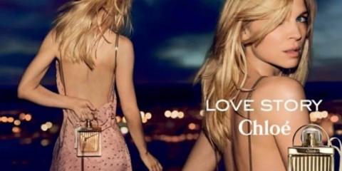 WTFSG_clemence-poesy-face-chloe-fragrance-love-story