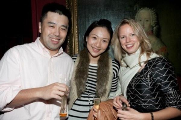 WTFSG_club-clicquot-brings-la-to-hong-kong_Ankie-Lau_Ankie-Bieke