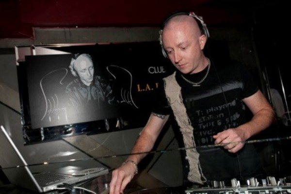 WTFSG_club-clicquot-brings-la-to-hong-kong_DJ-Cache