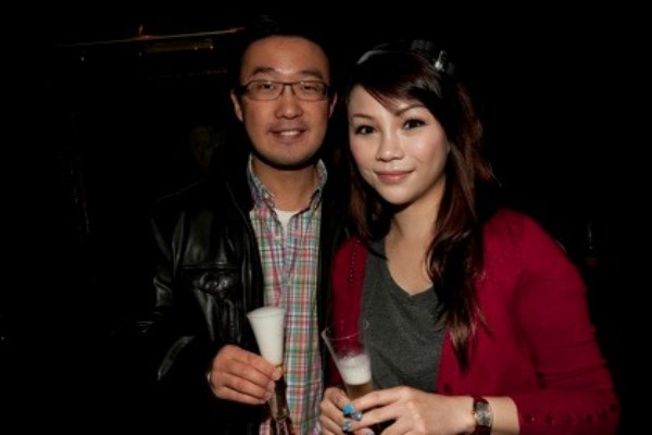 WTFSG_club-clicquot-brings-la-to-hong-kong_Jackson-Fong_Elena-Cheung