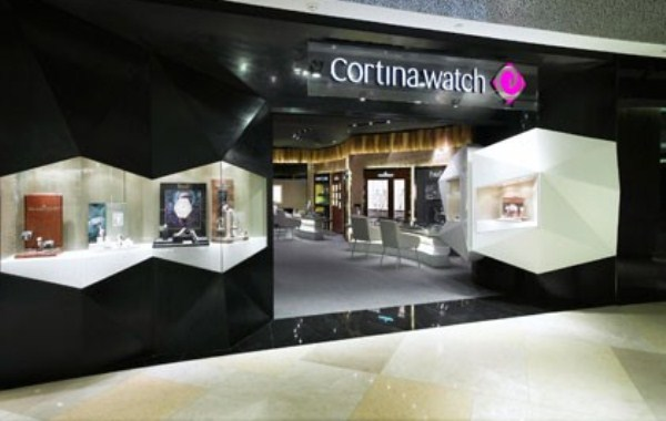 WTFSG_cortina-watch-ion-orchard-singapore_1