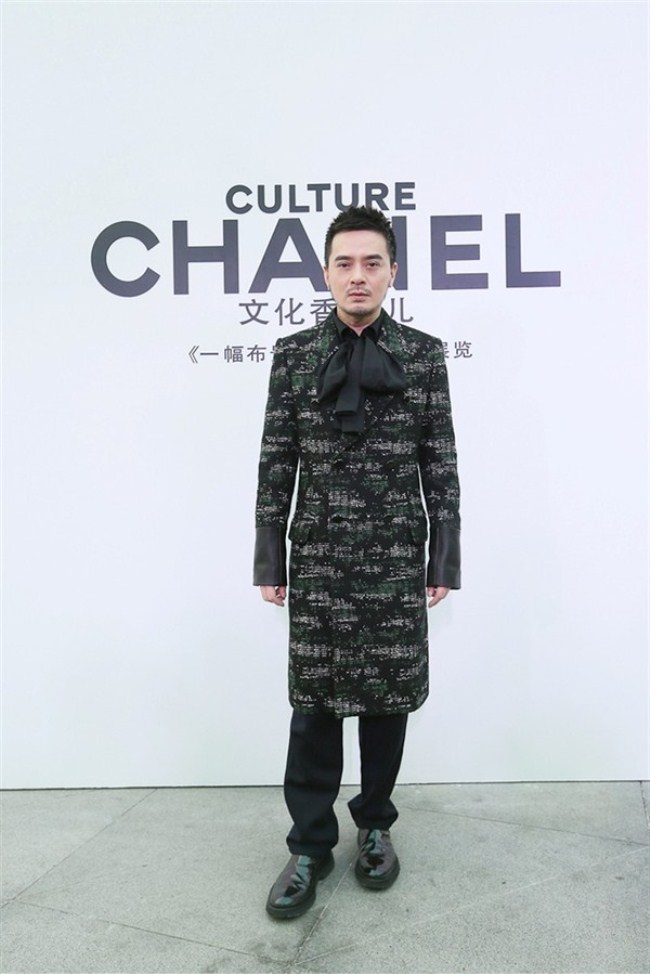WTFSG_culture-chanel-guangzhou-opera-house_Anthony-Wong