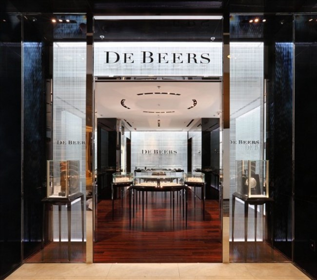 WTFSG_de-beers-elements-mall-hong-kong_facade