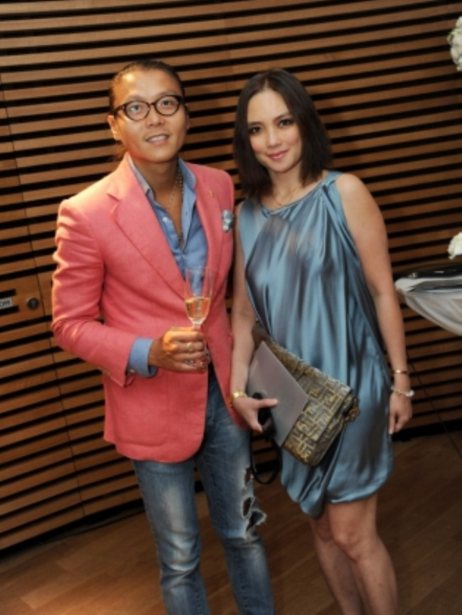 WTFSG_dermacare-official-launch-party_Julian-Chee_Sulian-Tan-Wijaya