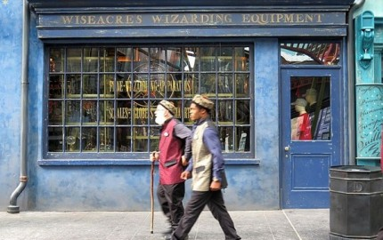 WTFSG_diagon-alley_recreation-magical-shopping-district_9