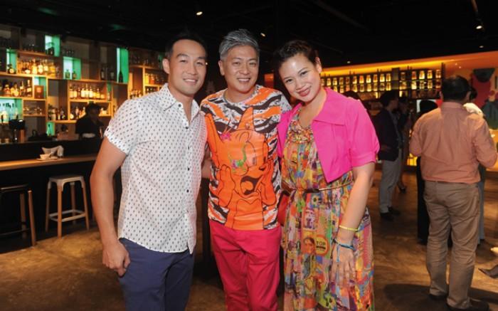 WTFSG_dick-lee-57th-birthday-party_John-Lim_Tjin-Lee