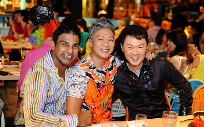 WTFSG_dick-lee-57th-birthday-party_Rohan-Mendis_Gilbert-Cheah