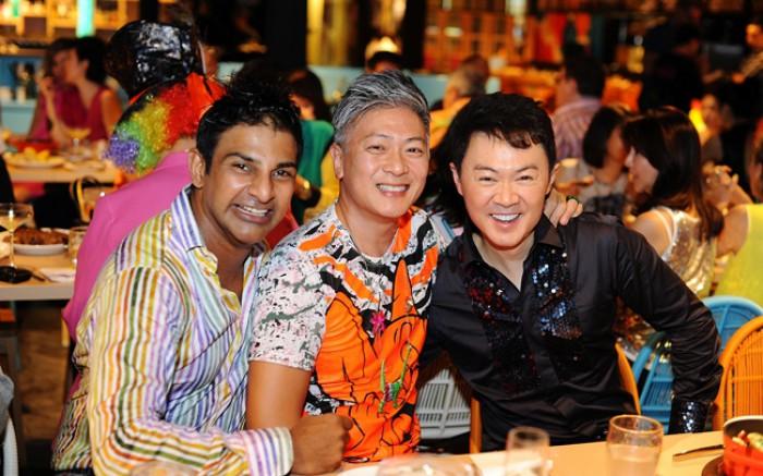 WTFSG_dick-lee-57th-birthday-party_Rohan-Mendis_Gilbert-Cheah