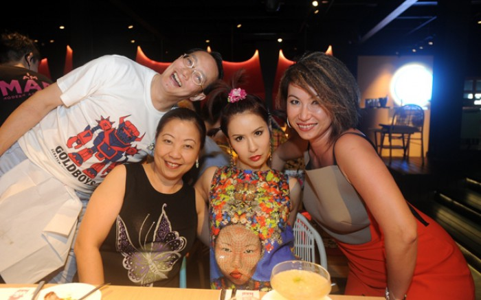 WTFSG_dick-lee-57th-birthday-party_Woffles-Wu_Lim-Juay-Yong_Celina-Lin_Beverly-Hornell-Scott