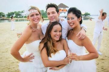 WTFSG_diner-en-blanc-singapore-2014_Katherine-Baker_Justin-Bratton_Zurina-Bryant_Vivian-Pei