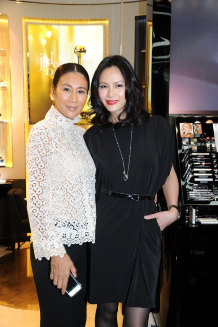 WTFSG_dior-beauty-boutique-opening_Almen-Wong_Janet-Ma