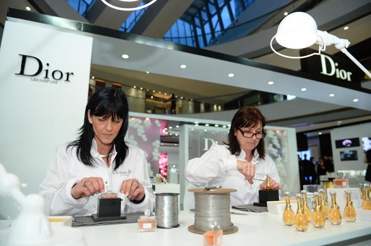 WTFSG_dior-maison-de-parfum-exhibition-ifc_6