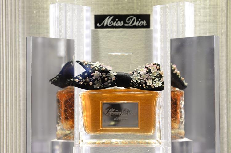 WTFSG_dior-maison-de-parfum-exhibition-ifc_dException