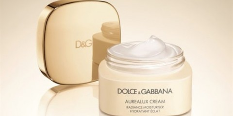WTFSG_dolce-gabbana-launches-first-skincare-line