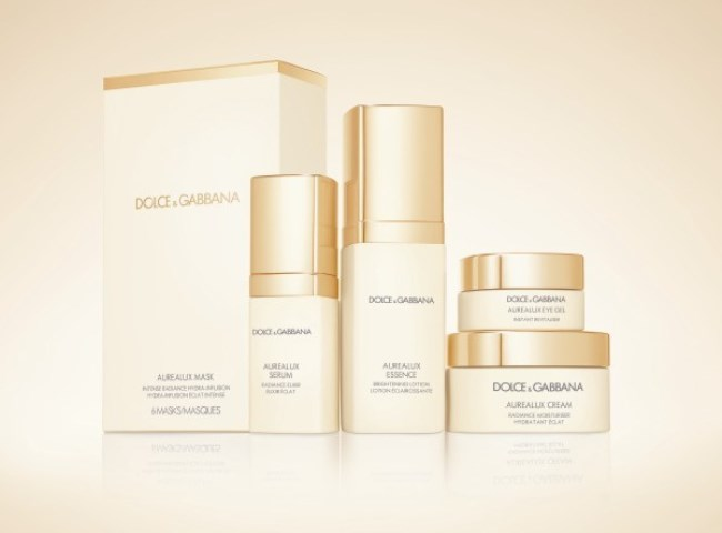 WTFSG_dolce-gabbana-launches-first-skincare-line_products