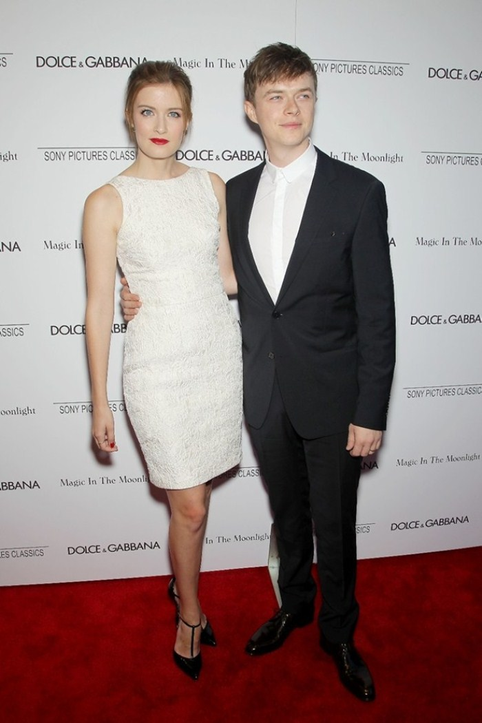 WTFSG_dolce-gabbana-ny-premiere-magic-in-the-moonlight_Anna-Wood_Dane-DeHaan