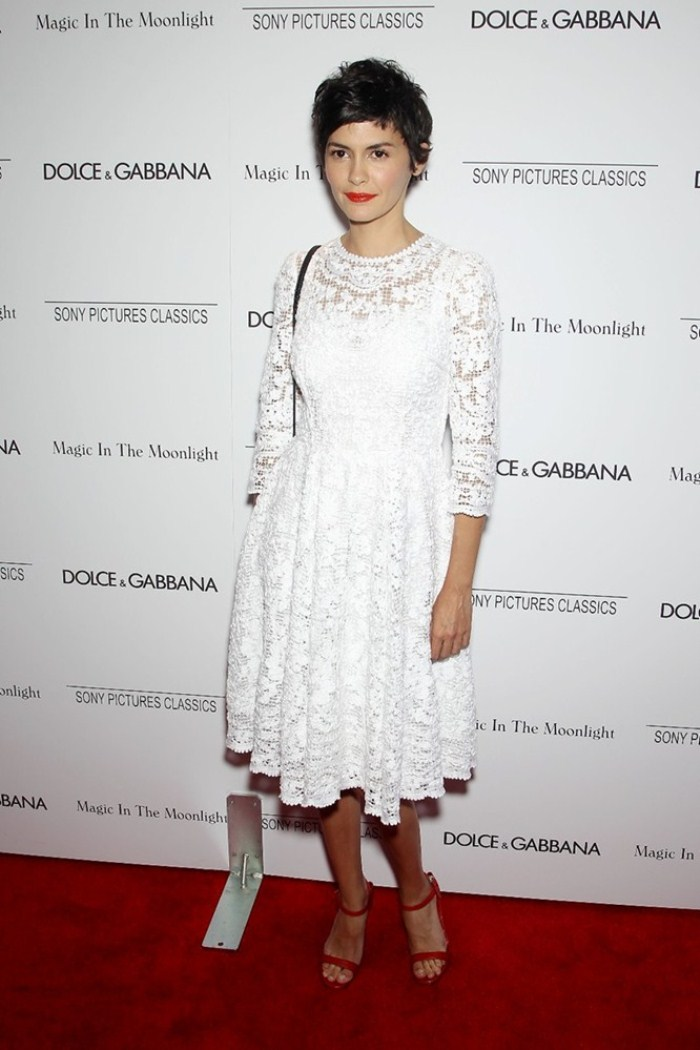 WTFSG_dolce-gabbana-ny-premiere-magic-in-the-moonlight_Audrey-Tautou