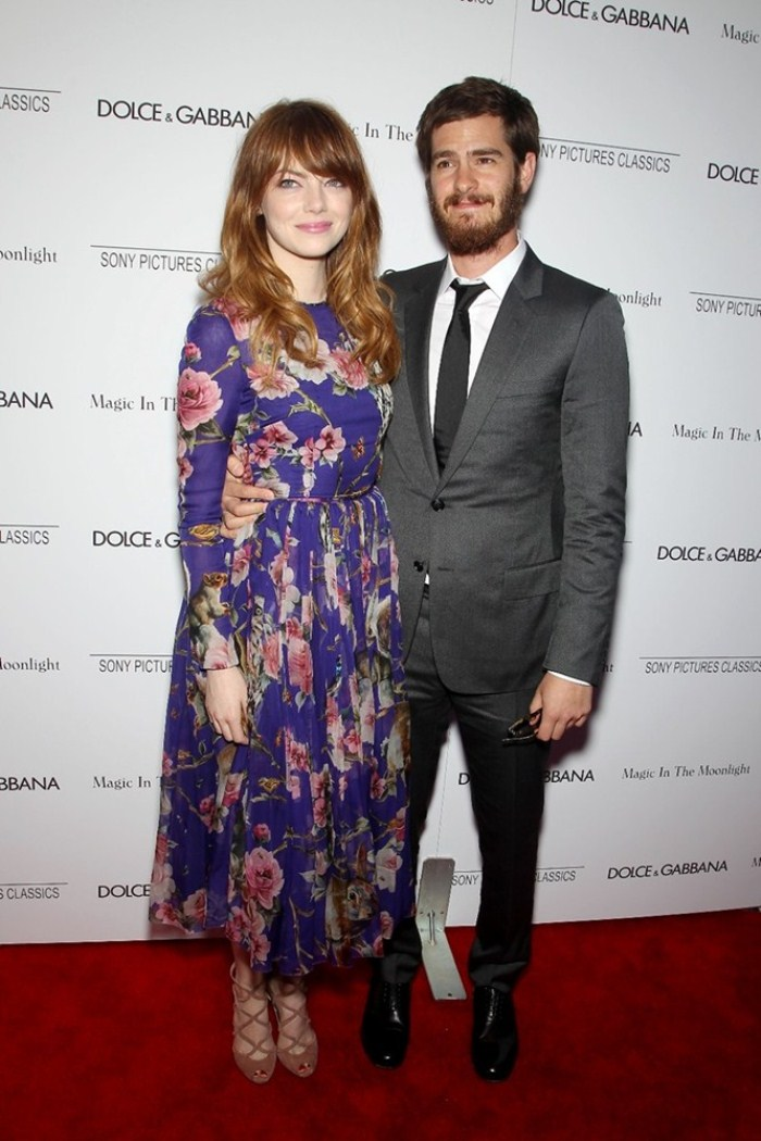 WTFSG_dolce-gabbana-ny-premiere-magic-in-the-moonlight_Emma-Stone_Andrew-Garfield