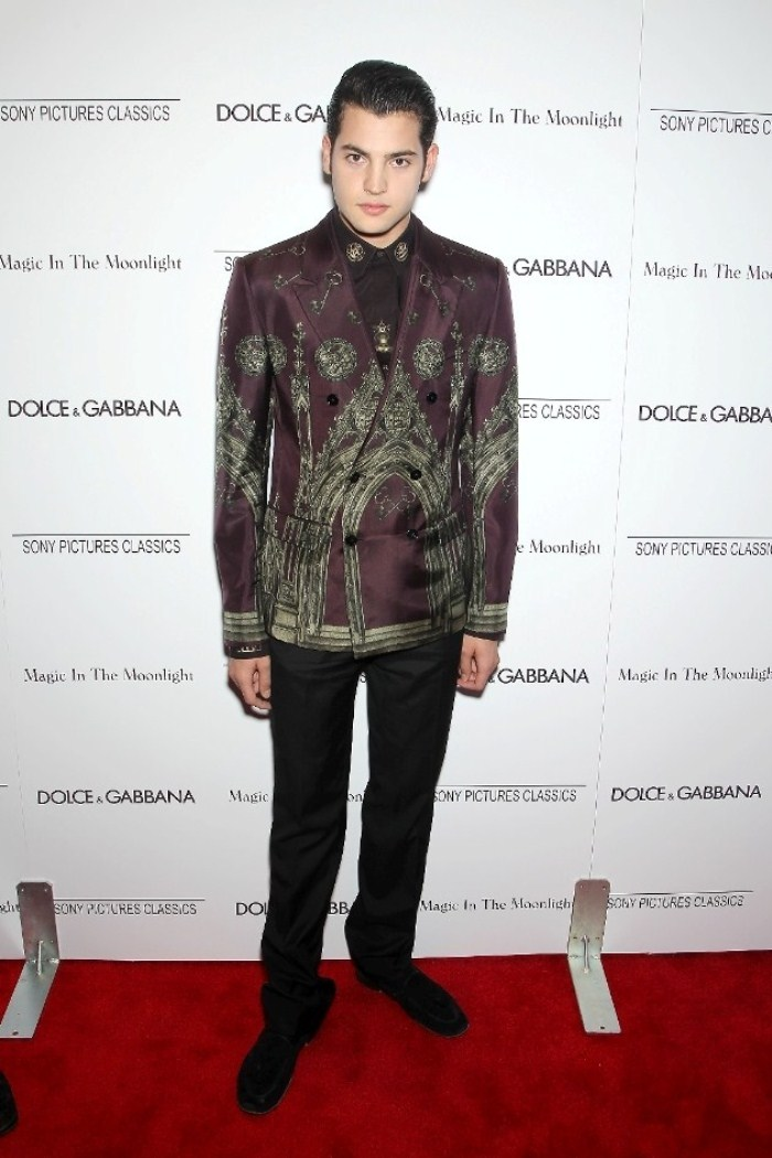 WTFSG_dolce-gabbana-ny-premiere-magic-in-the-moonlight_Peter-Brant-Jr