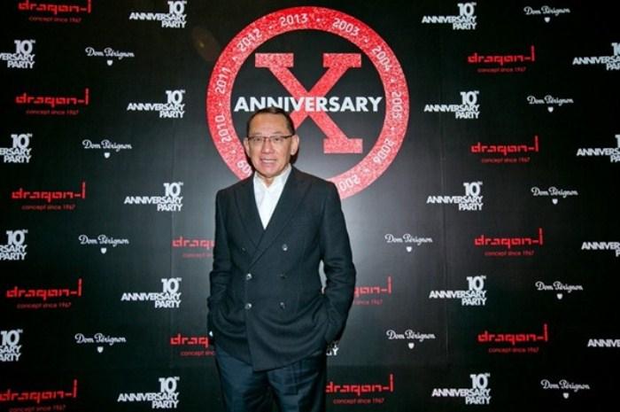 WTFSG_dragon-i-10th-anniversary-party_Albert-Yeung