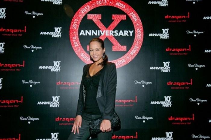 WTFSG_dragon-i-10th-anniversary-party_Ankie-Beilke