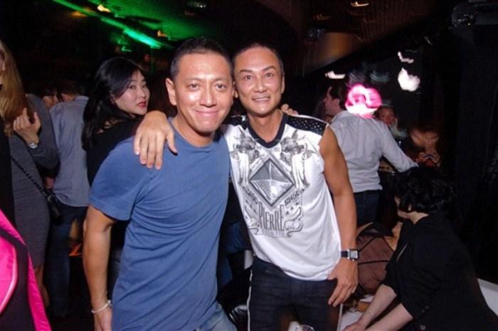 WTFSG_dragon-i-10th-anniversary-party_Gilbert-Yeung_Jonathan-Chan