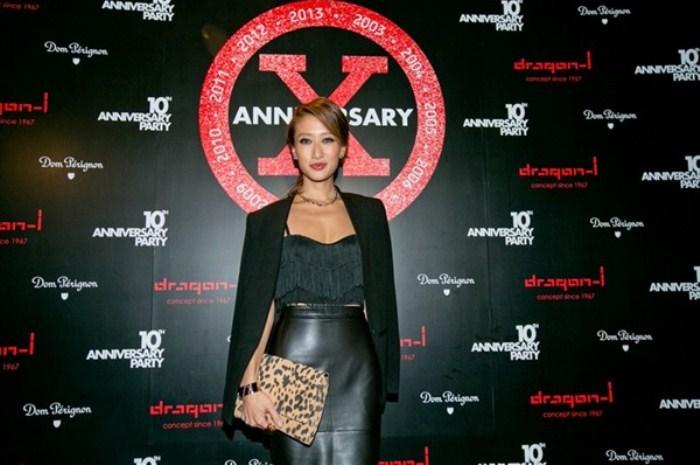 WTFSG_dragon-i-10th-anniversary-party_Jennifer-Tse